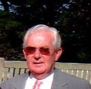 Kenneth W Darley (Director) 1931-2021